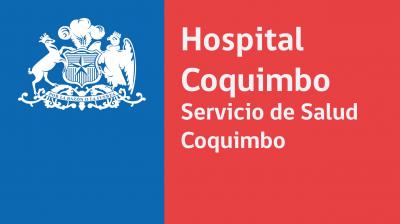 Curso Inducción Hospital Coquimbo TENS
